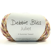 Debbie Bliss Juliet