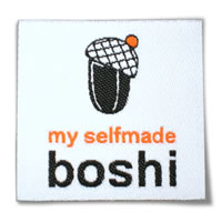 http://www.jeudemailles.com/images/shop_image/product/myboshi-etiquette.jpg