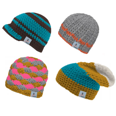 http://www.jeudemailles.com/images/shop_image/product/myboshi-modeles1g.jpg