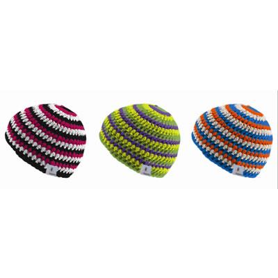 http://www.jeudemailles.com/images/shop_image/product/myboshi-modeles2g.jpg