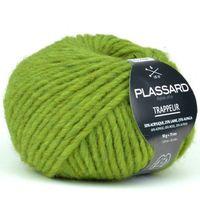 Plassard Trappeur - Pelote de 50 gr - Coloris 48