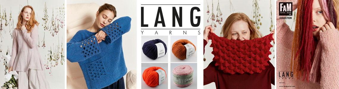 banniere-lang-265