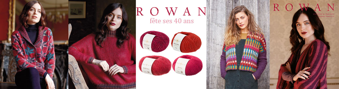 banniere-rowan-40