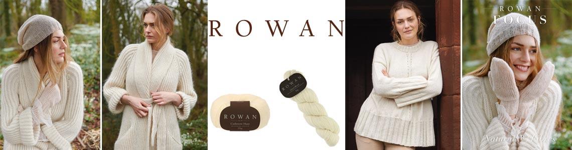 banniere-rowan-focus-fibres