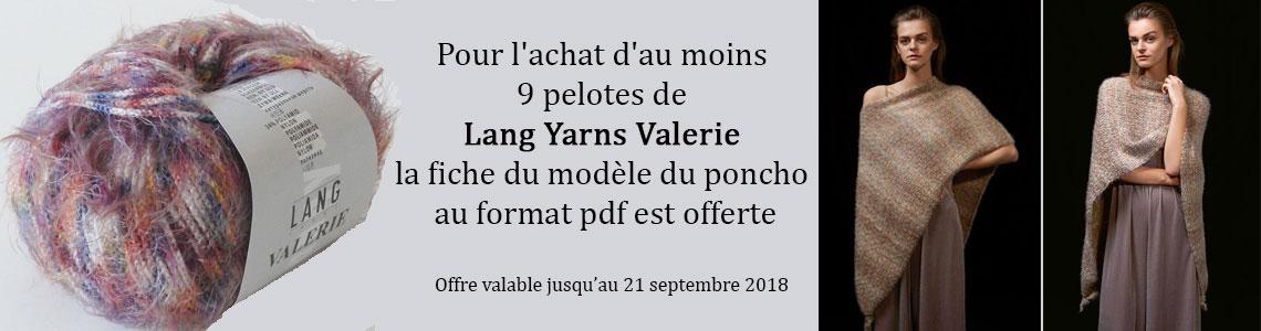 banniere-valerie