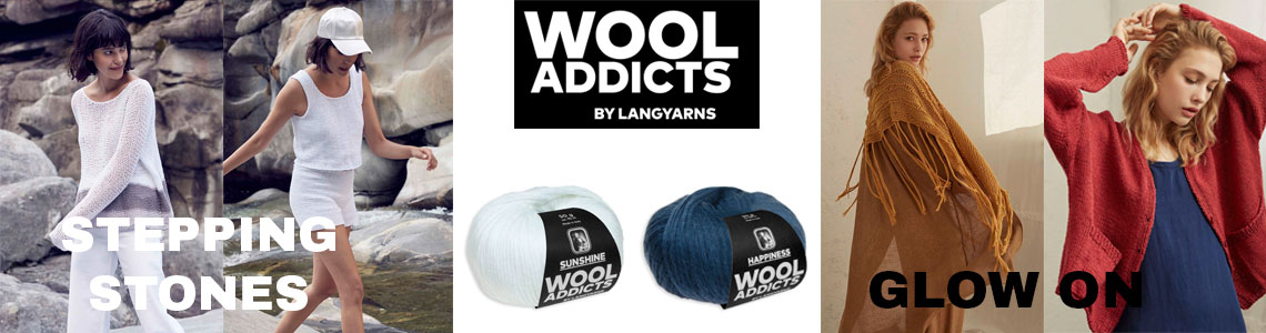 banniere-wool-addicts-2