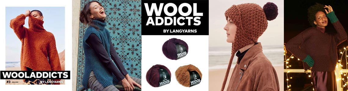 banniere-wool-addicts-3