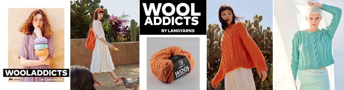 banniere-wool-addicts-4