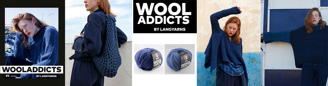 banniere-wool-addicts-5