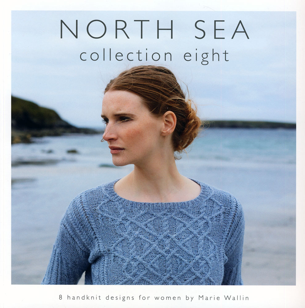Modèles du catalogue Marie Wallin North Sea