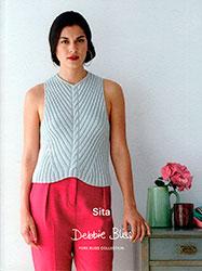 Catalogue Debbie Bliss Sita