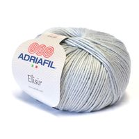 Adriafil Elisir - Pelote de 50 gr - 31 glace