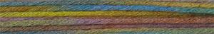 Adriafil Amami - Pelote de 50 gr - 40 fantaisie pastel