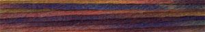 Adriafil Amami - Pelote de 50 gr - 46 fantaisie automne