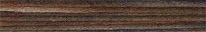 Adriafil Amami - Pelote de 50 gr - 49 fantaisie marron
