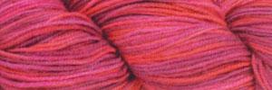 Debbie Bliss Botany Lace - Echeveau de 100 gr - 3002 Cadiz