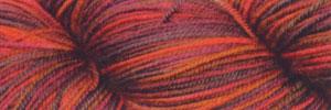 Debbie Bliss Botany Lace - Echeveau de 100 gr - 3007 Conil