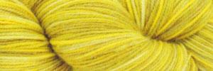 Debbie Bliss Botany Lace - Echeveau de 100 gr - 3013 Mahon