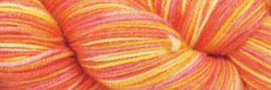 Debbie Bliss Botany Lace - Echeveau de 100 gr - 3014 Palma