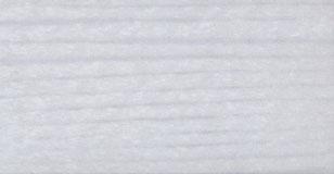 Debbie Bliss Sita - Pelote de 50 gr - 01 Ivory