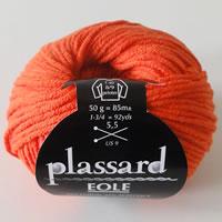 Plassard Eole