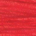 Raphia synthétique mat 10 gr - Corail