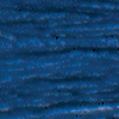 Raphia synthétique mat 10 gr - Bleu