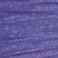 Raphia synthétique mat 10 gr - Lilas