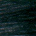 Raphia synthétique mat 10 gr - Noir