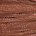 Raphia synthétique mat 10 gr - Marron clair
