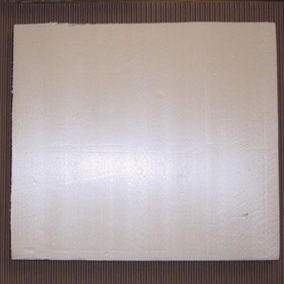 plaque en polystyr ne extrud pour le feutrage l. Black Bedroom Furniture Sets. Home Design Ideas