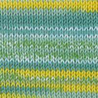 Plassard Gong Jacquard - Pelote de 50 gr - Coloris 201