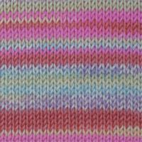 Plassard Gong Jacquard - Pelote de 50 gr - Coloris 202