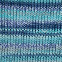 Plassard Gong Jacquard - Pelote de 50 gr - Coloris 203