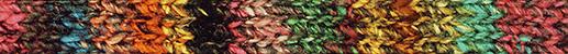 Noro Hanabatake - Pelote de 50 gr - Coloris 07