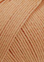 Lang Yarns Merino 130 Compact - Pelote de 50 gr - Coloris 0027