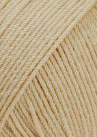 Lang Yarns Merino 130 Compact - Pelote de 50 gr - Coloris 0030