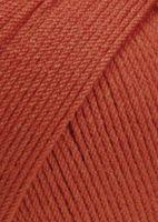 Lang Yarns Merino 130 Compact - Pelote de 50 gr - Coloris 0061