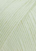 Lang Yarns Merino 130 Compact - Pelote de 50 gr - Coloris 0094