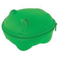 Boîte de rangement Animaux Grenouille - Clover