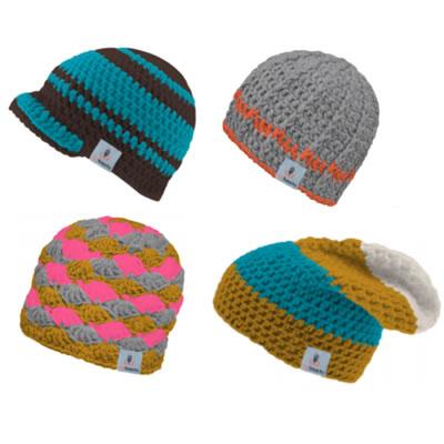 tricoter un bonnet myboshi