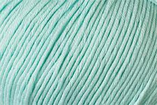 Dmc Natura Just Cotton Yummy - Pelote de 50 gr - 100 Aqua