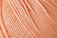 Dmc Natura Just Cotton Yummy - Pelote de 50 gr - 104 Ixora - Coloris supprimé