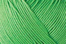 Dmc Natura Just Cotton Yummy - Pelote de 50 gr - 95 Spring Green