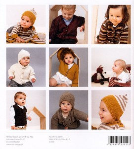 Catalogue Rico Baby 015