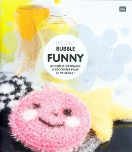 Catalogue Creative Bubble Funny - Rico Design