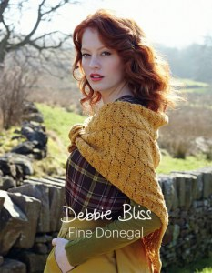 Catalogue Debbie Bliss Fine Donegal