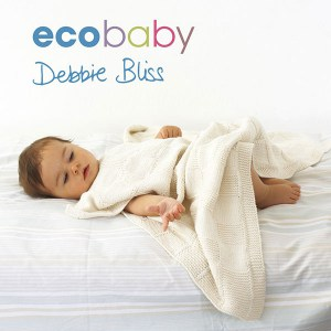 Catalogue Debbie Bliss Eco Baby
