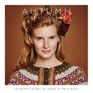 Catalogue Marie Wallin Autumn