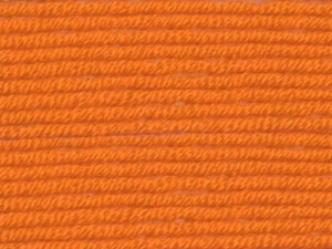 Debbie Bliss Baby Cashmerino - Pelote de 50 gr - 092 Orange